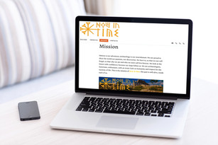 Now-in-time-website-mockup-2.jpg