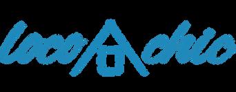 locochic logo 2.png
