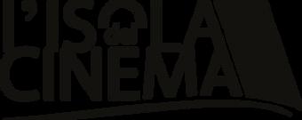 Isola-del-Cinema.png