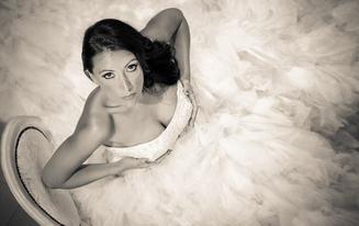 2013-sposa 03-Beatrice Barberis.jpg