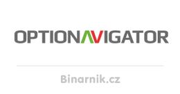 optionavigator-logo.png