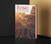 Rome's-best-in-a-weekend-mockup.jpg