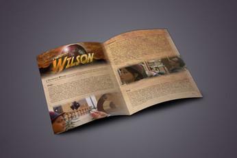 Intrepido-wilson-flyer-mockup.jpg