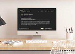 orloff-website-mockup.jpg