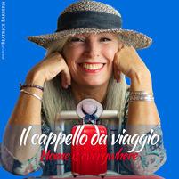 Il-cappello-da-viaggio-_-profile2.jpg