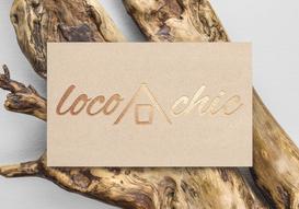locochic-logo-mockup.png