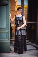 2014-_MG_0079-Beatrice Barberis.jpg