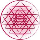 Logo-J.-Amba.jpg