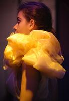 2014-_MG_4261-Beatrice Barberis.jpg