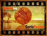 CortoPesaro.jpg