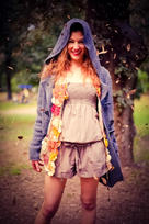 2014-Caterina_as_the_Autumn_Spirit___MG_