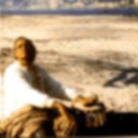lacchu maharaj tabla guru.jpg
