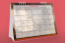 Italica-res-Calendar-Mockup.jpg