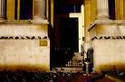 2000-DCP_1737-Beatrice Barberis.jpg