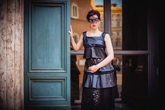 2014-_MG_0078-Beatrice Barberis.jpg