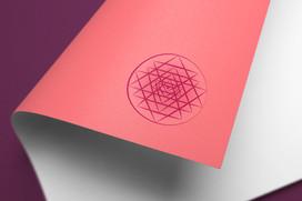 JAmba-Logo-MockUp.jpg