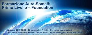 Aura-Soma-Primo-Livello-Maggio-2017.jpg