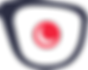 icon_frames02.png