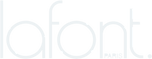 logo-lafont.png