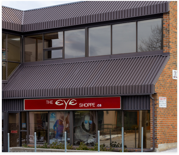 theeyeshoppe_storefront.png