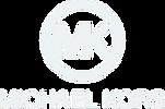 logo_mk.png
