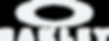 logo-Okley.png