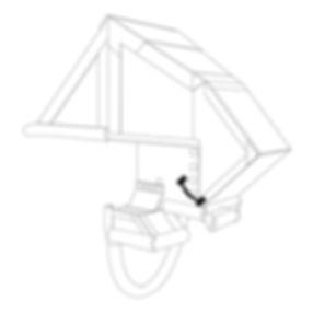 Re-Vision Vector.jpg