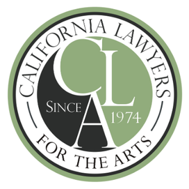 Legal education, representation and dispute resolution for the arts