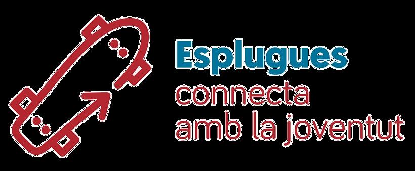 Logo%20joventut_edited.png