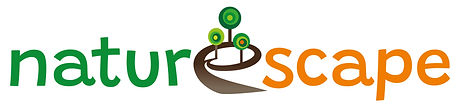 NaturEscape logo - path.jpg