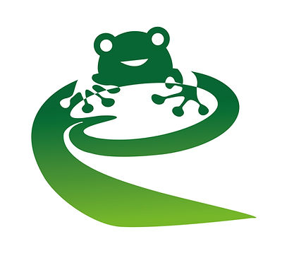 NaturEscape icon - frog.jpg
