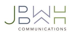 JBWH logo final small