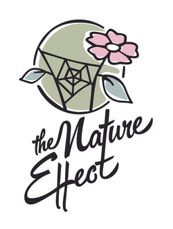 new nature effect logo-2
