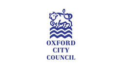 Oxford-city-council-image-1340x754