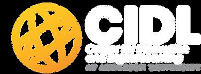 New CIDL Logo White.png