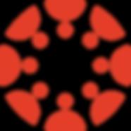 canvas_logo_vert_full_edited.png