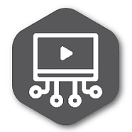 Canvas-Studio_Logo.png