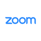 zoom square transparent.png