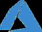 1280px-Microsoft_Azure_Logo.svg_edited.p