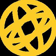 CIDL New Logo 2 (No Gradient).png