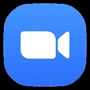 zoom app logo.png