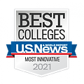 best-colleges-most-innovative-356x360.pn