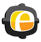 Ensemble-Large-Edited_edited.png