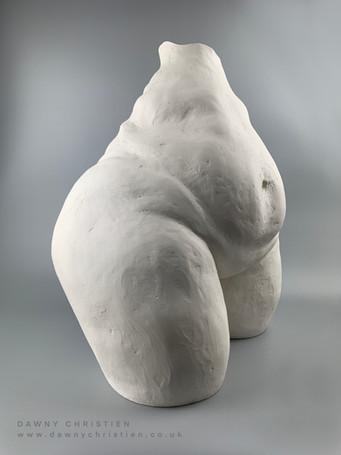 'torso #1' - 2020