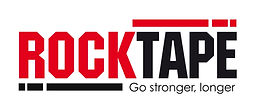 rocktape_logo_.jpg