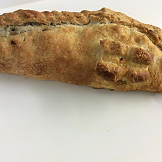 Traditional Miners Pasty