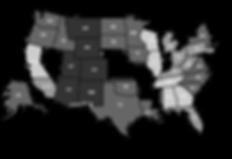 rep_map+.png