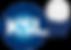 1200px-KSL-TV_logo.svg.png