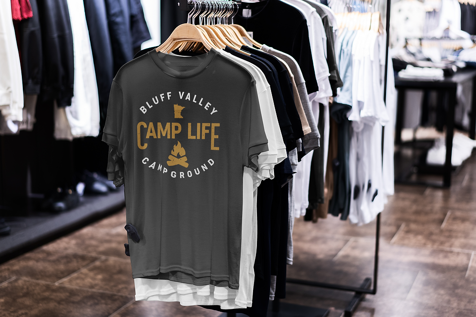 mockup-of-a-t-shirt-hanged-in-a-store-37