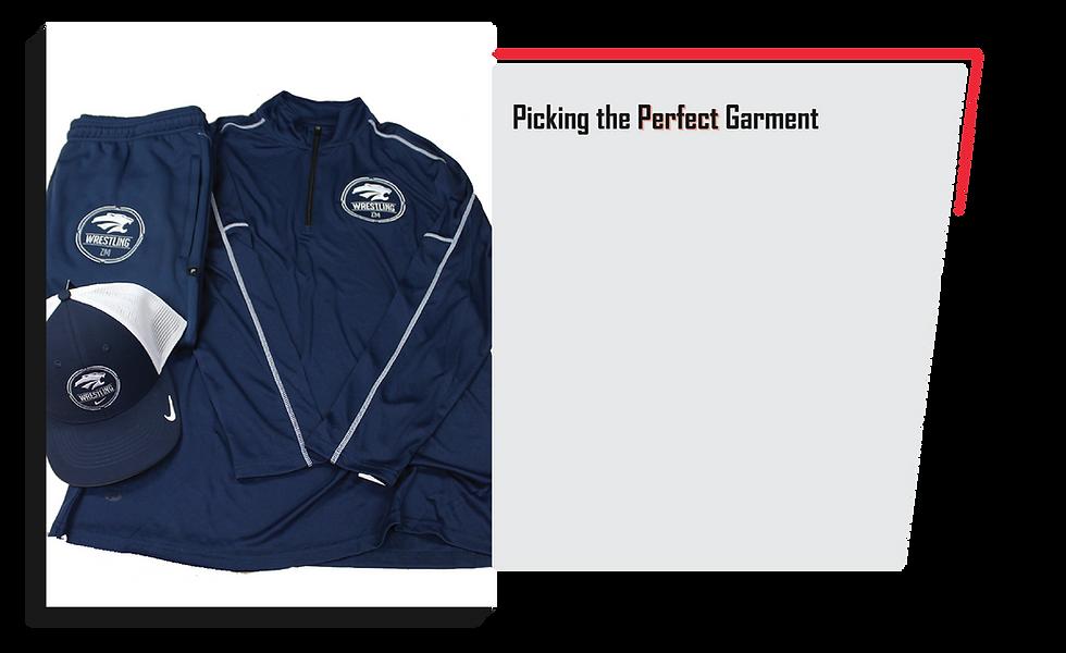 emb-pick-garment.png